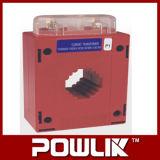 Qualitäts-aktueller Transformator (ABO)