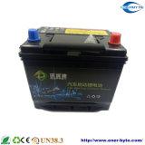 Springen, 12V LiFePO4 Batterie für das Auto-Beginnen anstellend