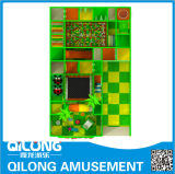 InnenPlayground Game Machine mit Price (QL-150604A)