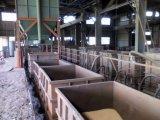 Foam Casting equipment, Complete LINE draws draws to Foam mol thing Casting