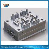 Faire en aluminium personnalisé la pièce de moulage mécanique sous pression