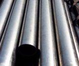 Heiße verkaufenwasser-Stahlrohre mit niedriger Preis-China-Fabrik