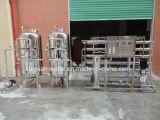 水フィルター機械か水蒸留装置(KYRO-1000)