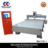 Einzelner Hauptmultifunktions-CNC-Fräser für Metal&Nonmetal