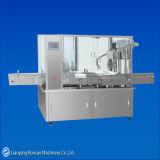 (KGT-2) Líquido Máquina de Llenado y Tapado