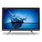 Télévision 32 pouces à écran plat couleur intelligente TV LED LCD HD Ready