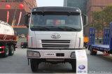 2018 China FAW VEÍCULO 6X4 Caminhão Basculante 25T