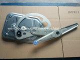 Uso do motor do indicador de potência 1366848 para Scania