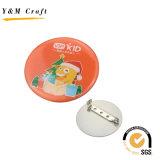 다채로운 기장, 부대 기장은, 입는다 기장, 선물 (Q09137)를 위한 접어젖힌 옷깃 Pin를