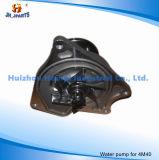 미츠비시 4m40 Isuzu 또는 Toyota 또는 닛산 또는 Mazda 또는 스즈끼 또는 Honda를 위한 자동차 부속 수도 펌프 또는 기름 펌프