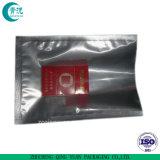 Venta caliente bolsa de papel de aluminio metalizado para el té de la bolsa de embalaje