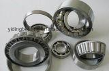 Hochleistungs- Spherical Roller Bearing 22208e für Wheel
