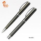 대중적인 작풍 학교 공급자를 위한 선전용 금속구 펜
