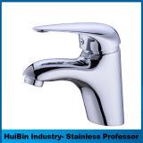 Ankunftsverspätung-Qualitäts-Hahn für Badezimmer und Projekt