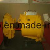 Transmissão do buldozer42-3 SD