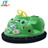 Новый аккумулятор для детей в коммерческих целях бампер автомобиля игры машины