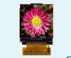 TFT LCD 4.3 индикация экрана TFT LCD LCD дюйма