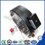 Venda por grosso de produtos novo medidor de pressão de contacto eléctrico de Vácuo