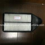 Filtro de aire 13780-61j00 para Suzuki