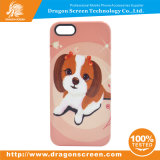 iPhone 5s를 위한 3D Sublimation Mobile Phone Cover