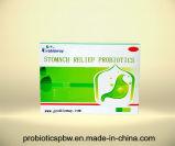 OEM здравоохранения дополнений Probiotics метки частного назначения питательный (sachet капсулы таблетки)