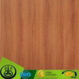 El Fsc y el SGS aprobaron el papel de madera del grano para MDF, HPL, laminados