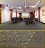 Pavimento del posto dell'ufficio (omogeneo)