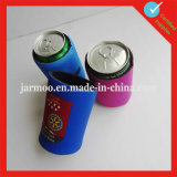 2015 Refrigerador de botellas de neopreno de 330 ml