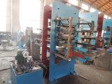 기계를 만드는 공장 직매