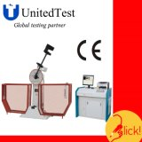 300j/500j PC Controlled Impact Testing Machine