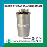Condensatore 3UF 30UF di RoHS Condensateur Cbb65 40/85/21