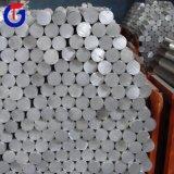 Barra de alumínio / Preço da haste de alumínio