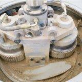 ローラーの木製の餌機械
