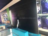 55 pouces UHD DEL TV