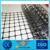 Van China de Plastic Tweeassige Geogrid In het groot Fabrikant van iSO/Ce- Certificaten