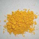 Ácido fólico CAS 59-30-3