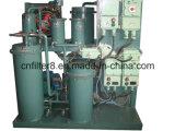 Papiermaschinen-Schmieröl-Reinigung-Gerät (TYA-150)