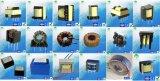 Transformateur de la tension Ei22 pour des appareils électroniques