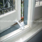 بلاستيكيّة نافذة إقامة لأنّ طفلة أمان/نافذة احتكاك إقامة وروابط