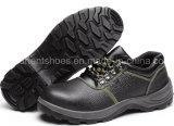 Ботинки безопасности полесья для людей Rh078