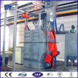 Серии Q37 определяют тип машину вешалки чистки взрывать съемки