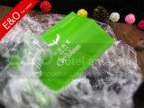 ホテルの快適さのアルミホイル袋の使い捨て可能なプラスチックペッサリー