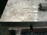 DIN1.3520 100crmn6 flacher Werkzeugstahl