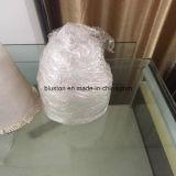 tissu de la fibre de verre 3D, produits 3D