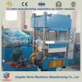 Gummidichtungsring, der Presse/Gummivulkanisierenpresse-Maschine aushärtet