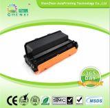 Cartouche de toner de la meilleure qualité compatible de laser du toner Mlt-D204 pour Samsung