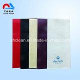 新しいデザインAirlaidの紙ナプキンのティッシュ