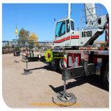 De Sterkte Upe 1000 van Hight het Stootkussen van de Hefboom/de Raad van de Bescherming van de Kraan van de Kraanbalk/de Naar maat gemaakte OpenluchtStootkussens van de Vrachtwagen