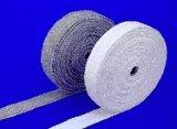 Qualitäts-Wärmeisolierung-Material-keramische Faser-Band-hydraulische Dichtung