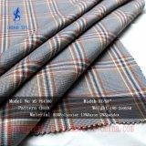 외투 의복을%s 2%Spandex 13%Rayon 85%Polyester 직물
